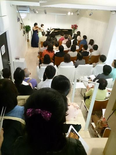 11薫風~℗野村1
