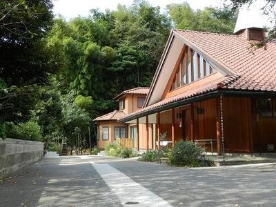ドイツ語福音教会2