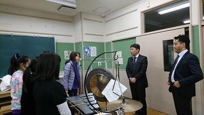 20171115釜小4