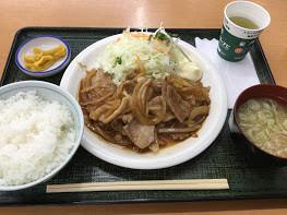 20171116郡司豚~
