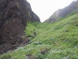 かぶと岩3
