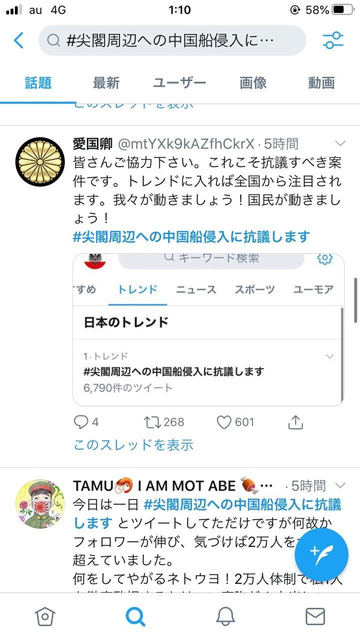 ネトウヨ 有名人
