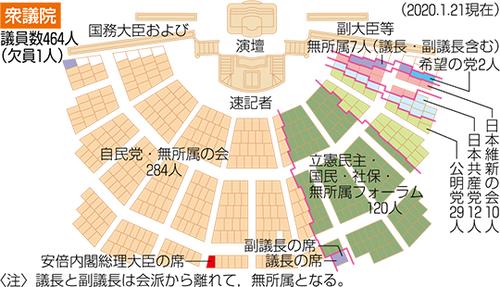 seiji_2020_2