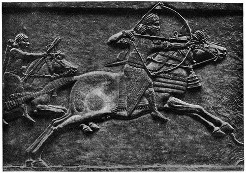 Assurbanipal_op_jacht