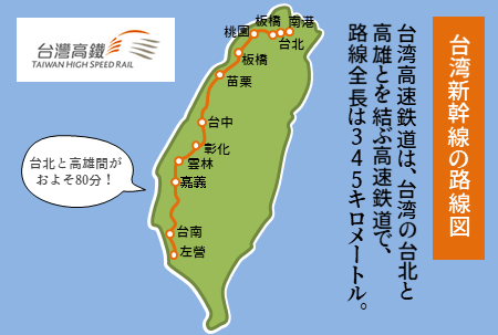 taiwan-high-speed-rail-route-map02