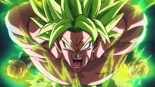 Dragon-Ball-Super-Final-20181109-title