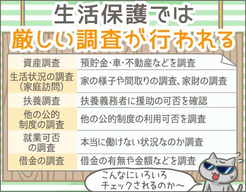 seikatsuhogo_tyousa_kibishii