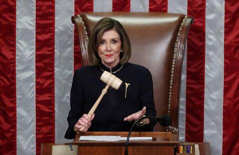 rei191219-impeach-thumb-720x467-178405