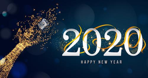 2020-happy-new-year