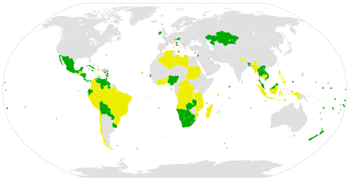 1024px-Treaty_on_the_Prohibition_of_Nuclear_Weapons_members.svg