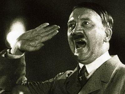 Adolf-Hitler_798283c