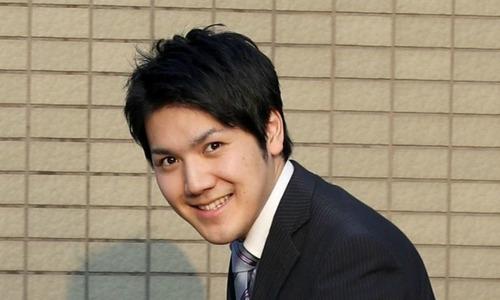 小室圭さん1200-1200x720