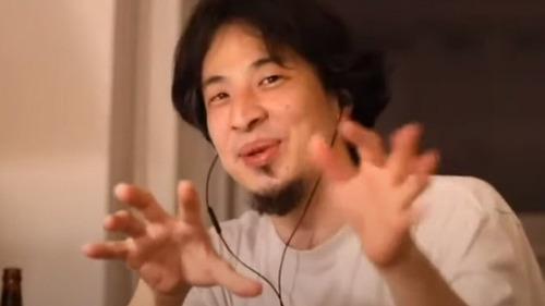 hiroyuki-1-e1618256883666