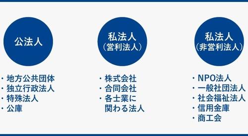 banner4_1