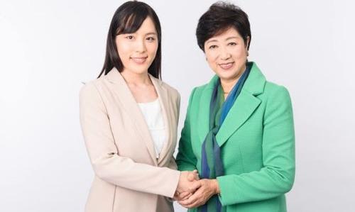 hashimotokotoe7 (1)