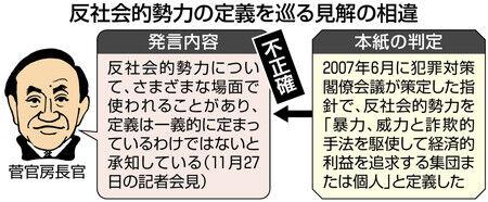 PK2019120202100111_size0