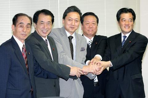 seikaiinterviewkoshiishi-06