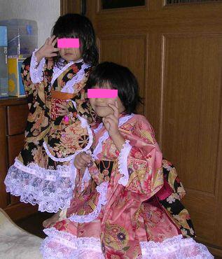 kimono03