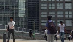 海外「ありがとう日本!」 日本のデパートの粋な計らいにシンガポール人が感動