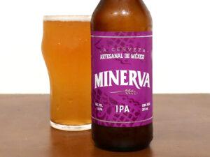 メキシコ MINERVA IPA