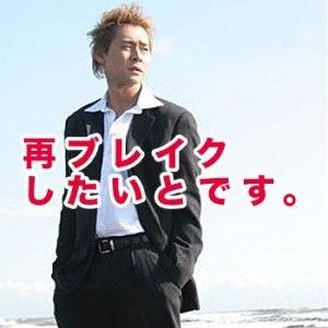 hiroshi01_ajpg_-300x300