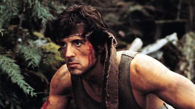rambo-first-blood-1982-sylvester-stallone