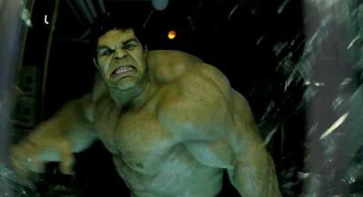 o08000433121101the-hulk-fearsome-anger-avengers-photo