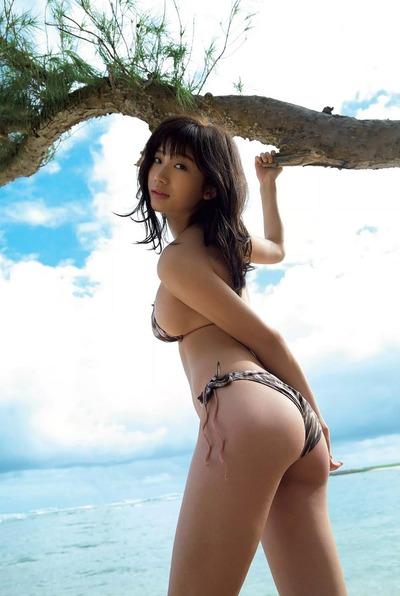 小倉優香2
