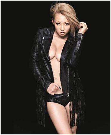 c8d15c9e9e7b58a8b093fe048fb5c571--sexy-leather-leather-fashion