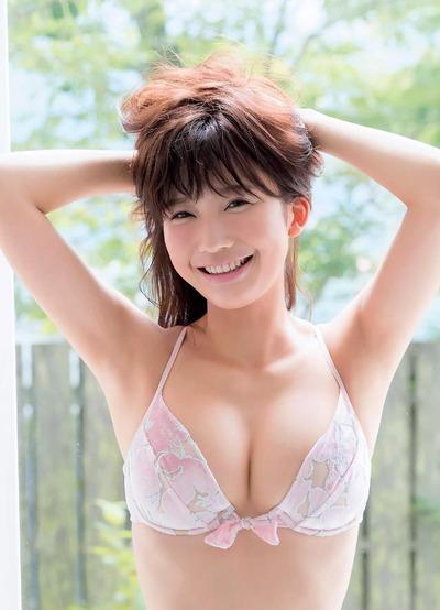 小倉優香5