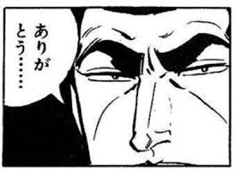 gazou_0374