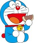 blog_doraemon_kyara-thumb-420x150