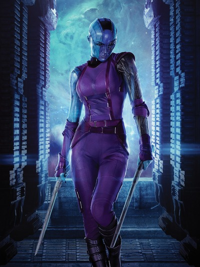 Guardians_of_the_Galaxy_Warriors_Karen_Gillan_529604_2048x2732