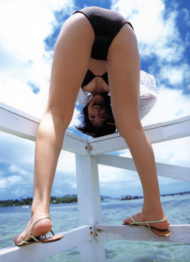 【わたしの乳で】小野真弓 part37【目一杯抜いて!】 [転載禁止]©bbspink.comYouTube動画>5本 ->画像>348枚