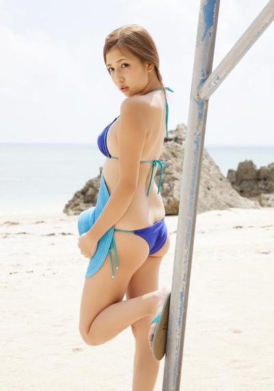 丸高愛美6