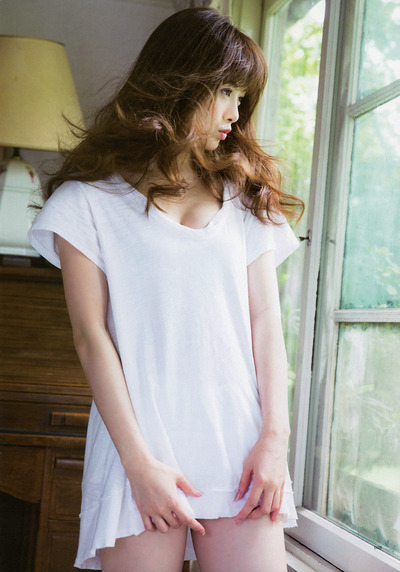 白石麻衣4