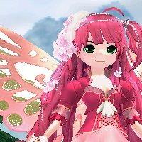 mabinogi_2013_12_31_193