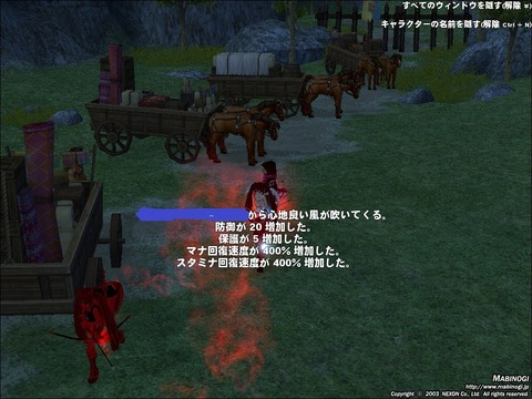 mabinogi_2013_04_01_003
