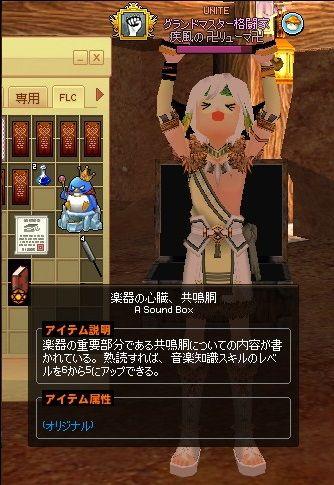 mabinogi_2013_08_05_001