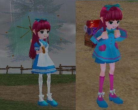 mabinogi_2011_09_06_001