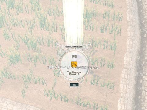 mabinogi_2013_11_29_014
