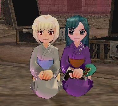 mabinogi_2009_07_16_002