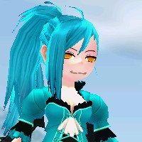 mabinogi_2013_12_31_190