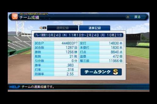 2014年02月24日(Mon)10時21分57秒