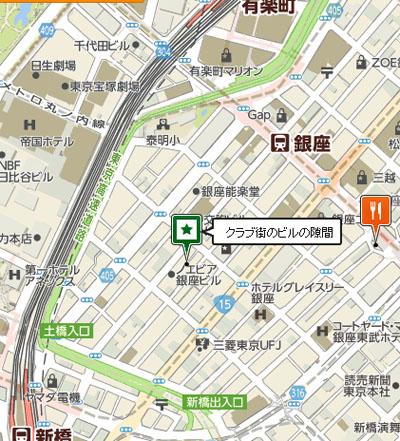 map65.jpg