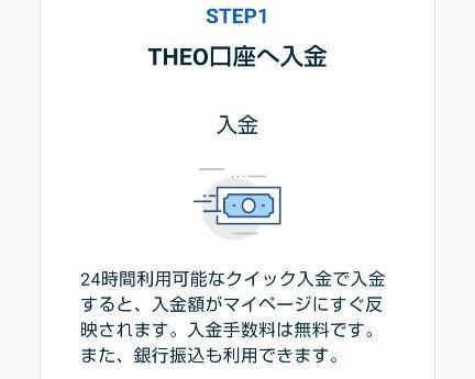 IMG_20200127_072741