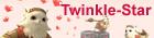 Twinkle・Star
