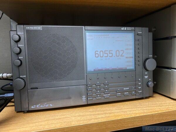 IMG 3600