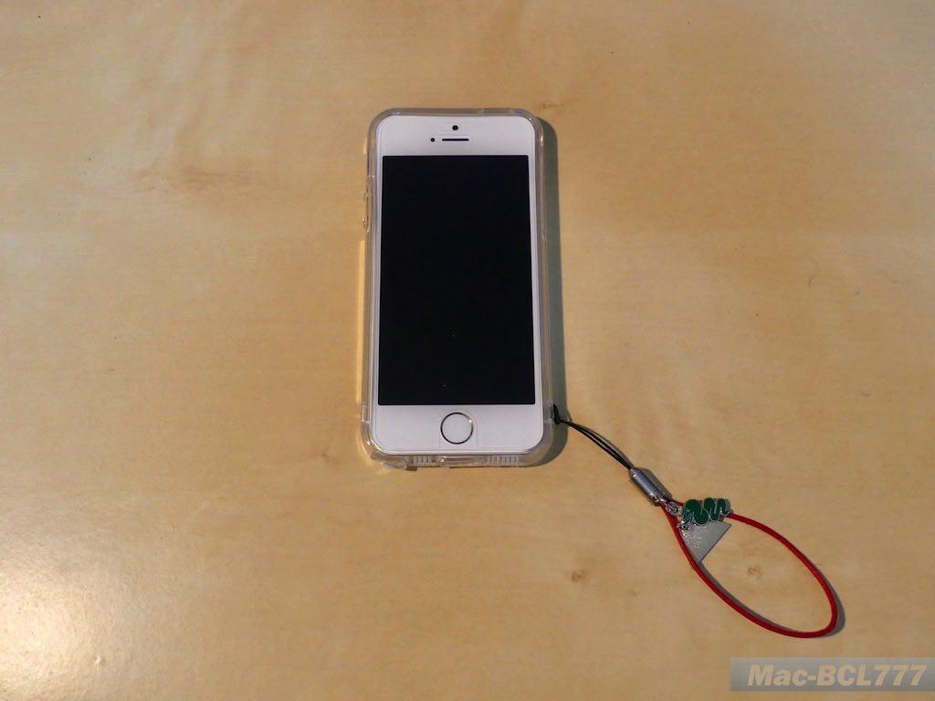 IPhoneSE02