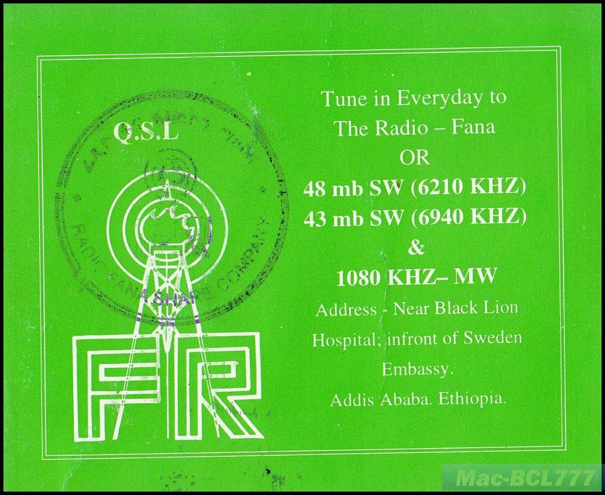 20080927 6110kHz Radio Fana